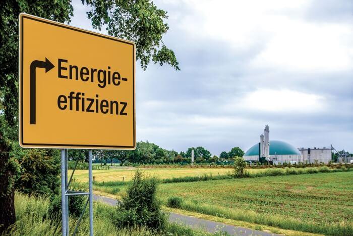 Блокові теплоелектростанції мають високу енергоефективність